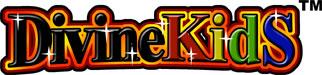logo-divinekids1